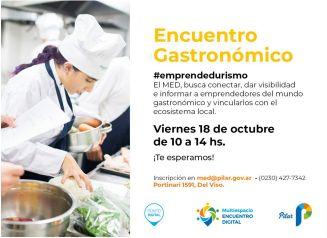 encuentroo_gastronomico