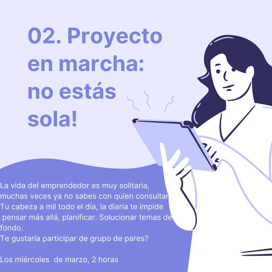 propuesta_2_marzo_202
