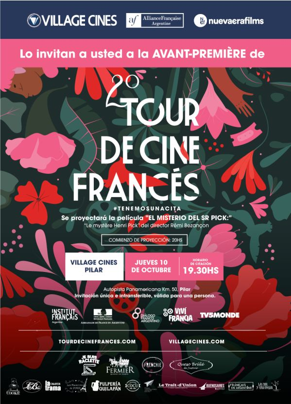 tour_del_cine_frances