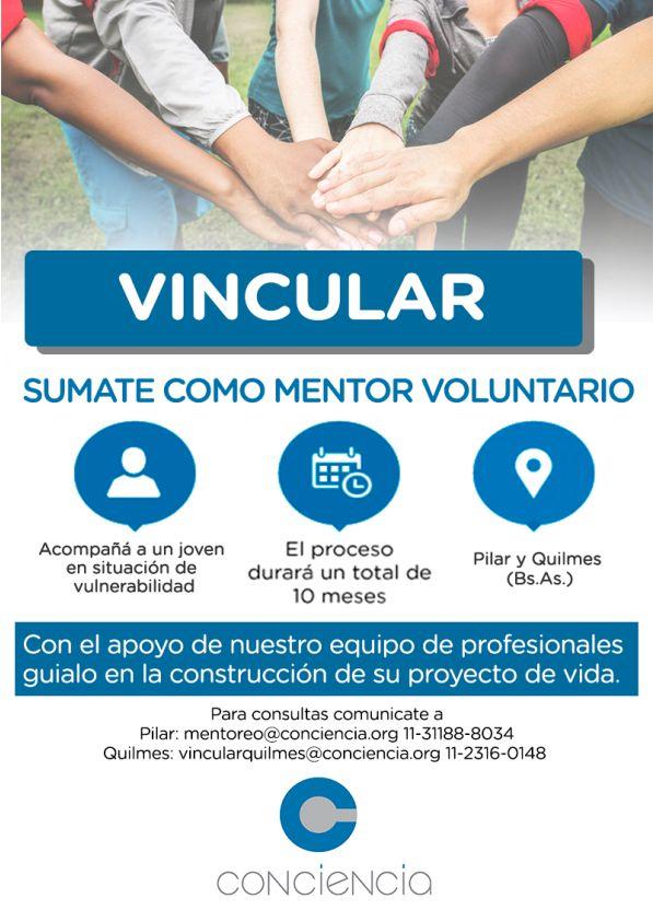 voluntario_conciencia