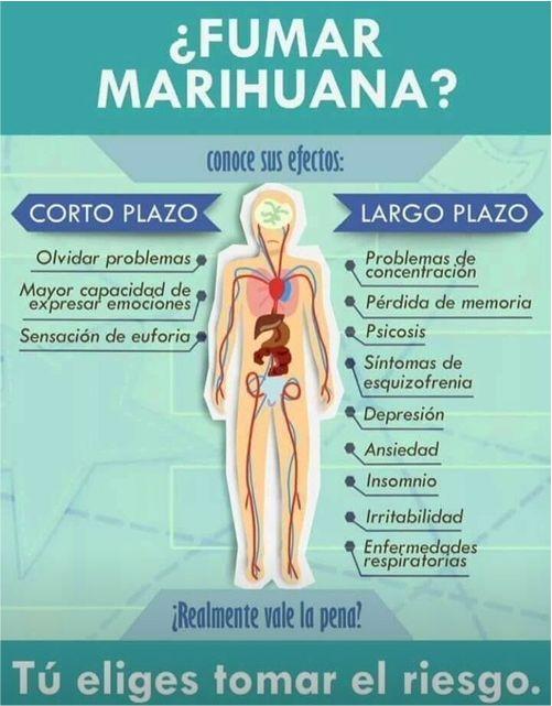 fumar_marihuanaa